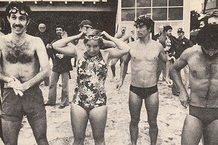 Ironman-1979