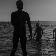 Ironman, die Milliarden-Dollar-Maschine. Extremsport für Besserverdiener