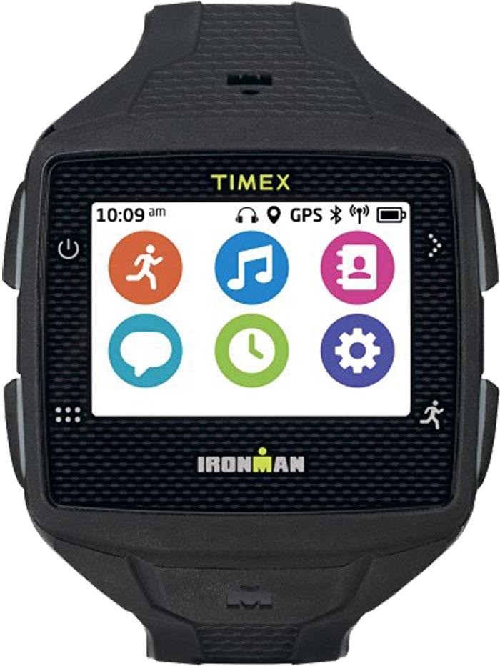 Timex Uhr