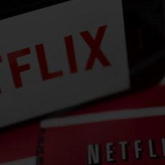 Netflix – Filme und Serien á la minute.