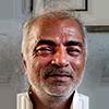 Sanjoy Sachdev, Love Commandos