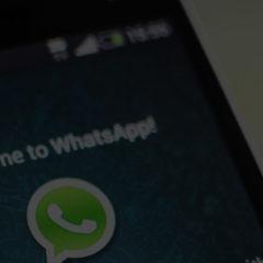 WhatsApp. Der Messenger mit null Marketing-Budget, aber 100 Prozent Erfolg!