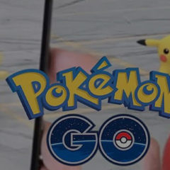 Pokémon Go. Ein Hype ergreift die Welt