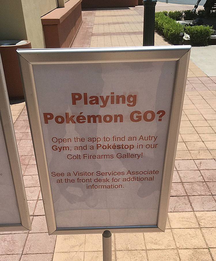 Pokemon Go Monetarisierung