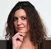 Elizabeth Surnacheva