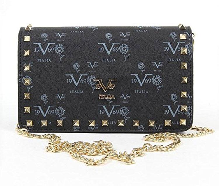 Das Kult Label Versace wurde für zwei Milliarden Dollar