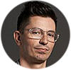 Chris Bader-Wechsler