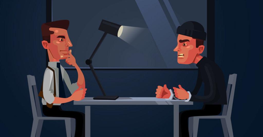 Growth Hacker Interview