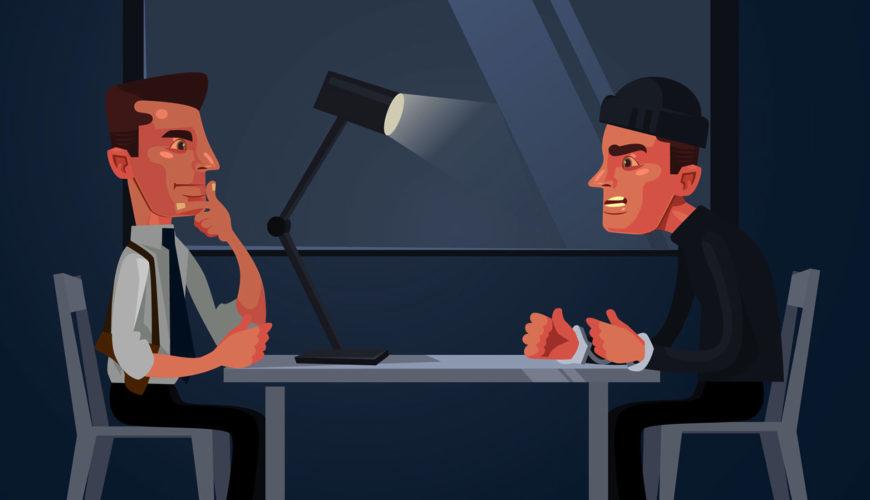 Interview mit einem Growth Hacker