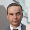 Sergey Ivanyutin