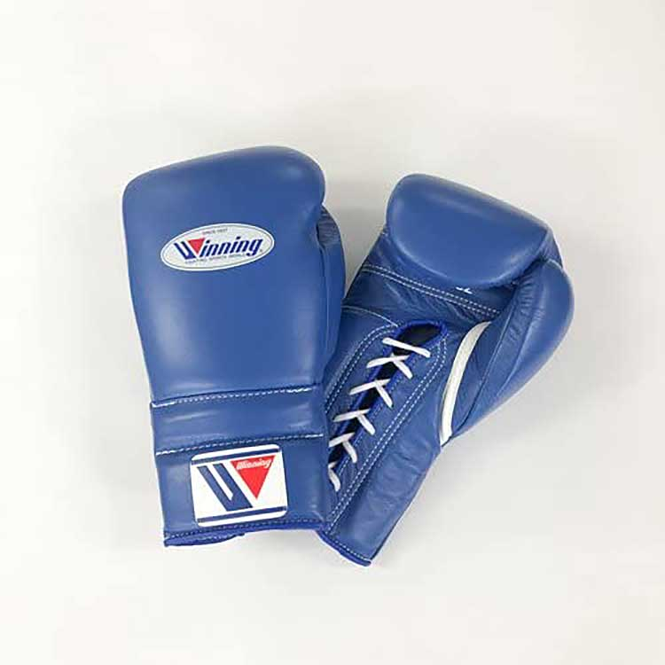 Winning Boxhandschuhe